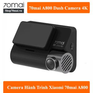 xiaomi-70mai-a800-4k