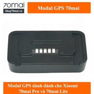 Modul GPS 70mai
